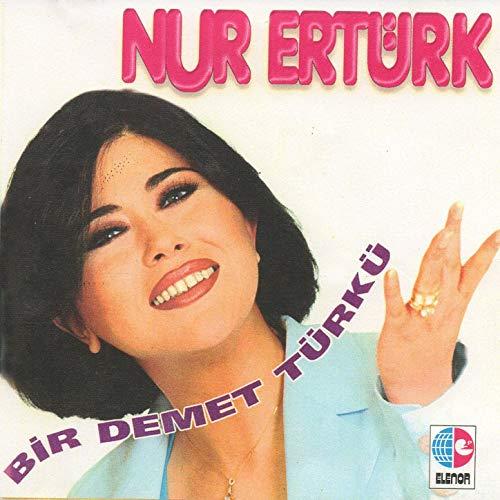 Nur Ertürk Full Albümleri indir