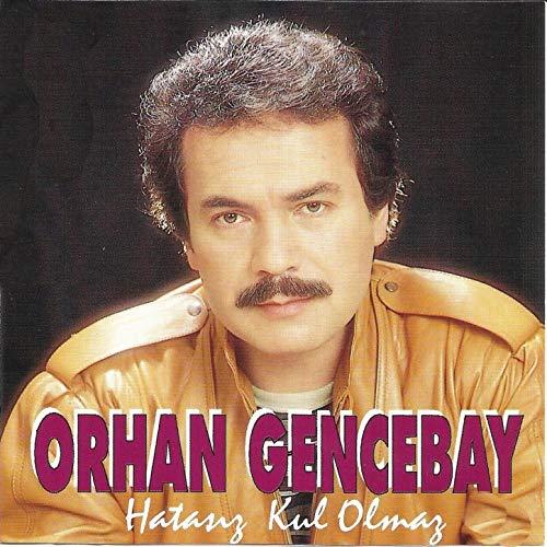 Orhan Gencebay Full Albümleri indir