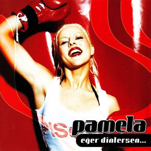 PamelaFull Albümleri indir