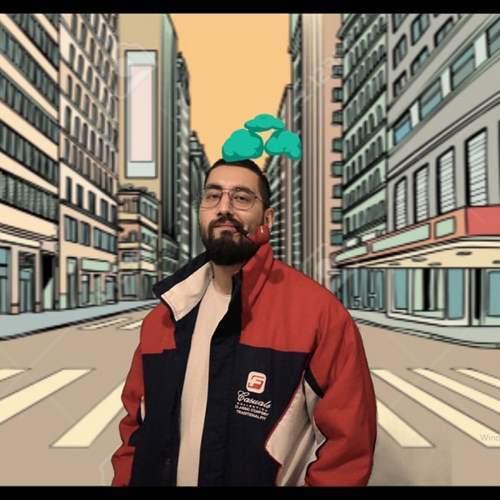 Minotor & Müge Yılmaz - Deli Deli (2020) Single İndir
