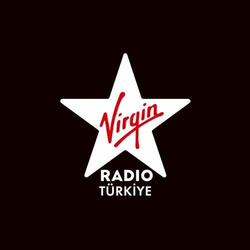 Virgin Radio Türkiye Yeni Top 100 (13.06.2020) Full Albüm İndir