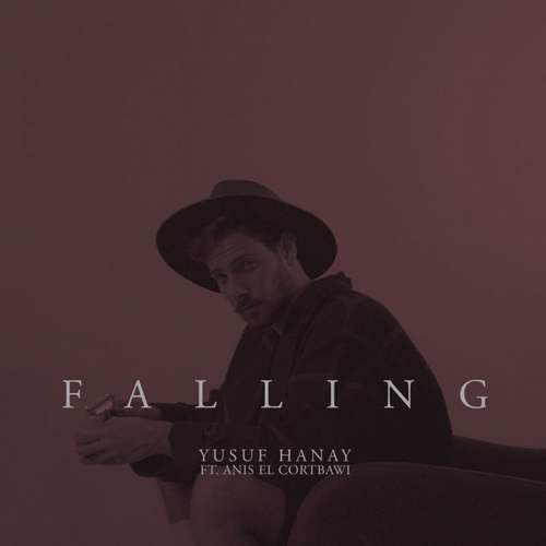 Yusuf Hanay - Falling (2020) Single İndir