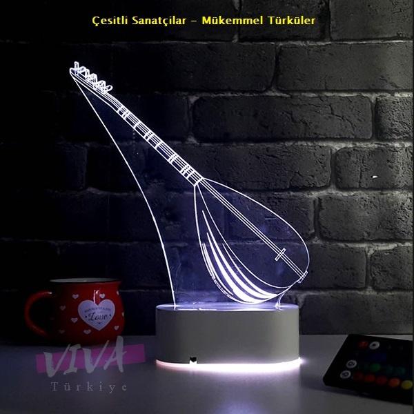 Çesitli Sanatçilar - Mükemmel Türküler (2020) Full Albüm İndir