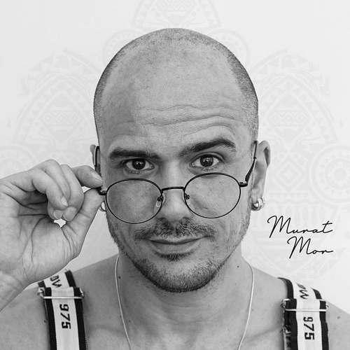 Murat Mor Yeni Balık Şarkısını İndir