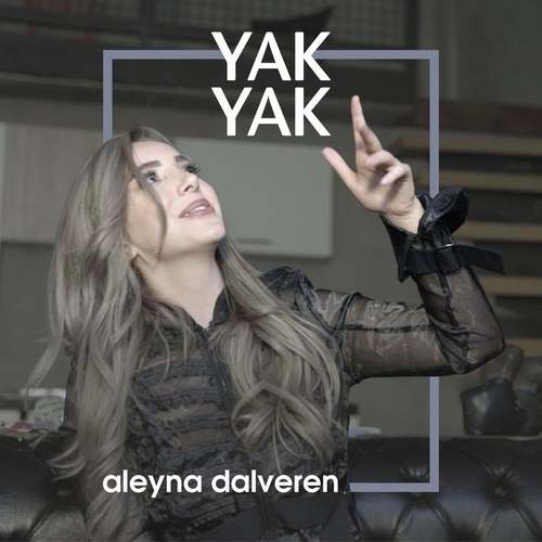 Aleyna Dalveren Yeni Yak Yak Şarkısını İndir