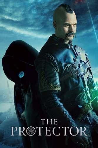 Hakan Muhafız - The Protector Season 4 Tüm Bölümler Tek Link indir