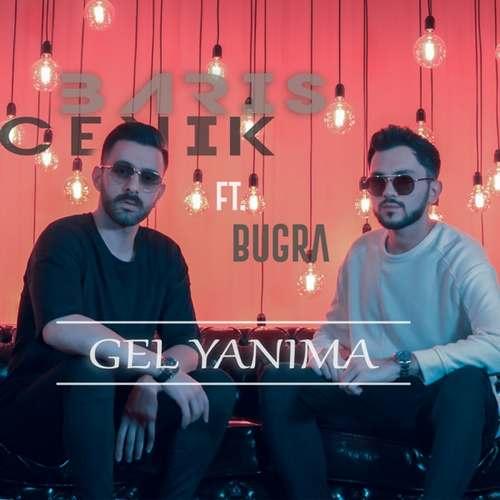 Barış Kocatürk & Batu Akdeniz Yeni Vurdum Kendimi Yola Şarkısını İndir
