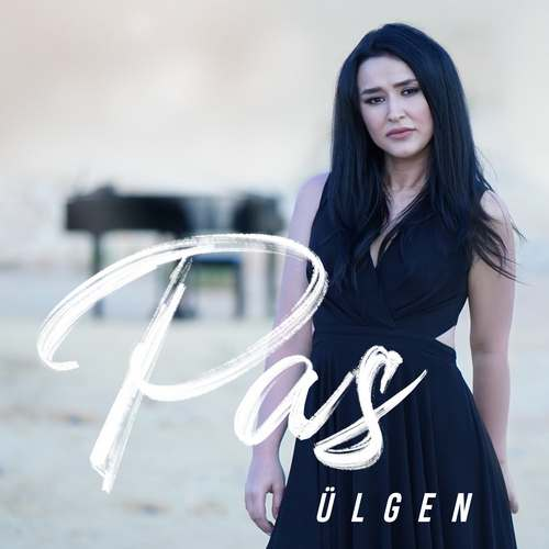 Ülgen - Pas (2020) Single İndir