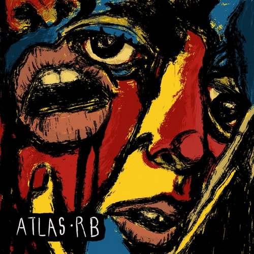 Atlas RB Yeni Yordun Şarkısını İndir