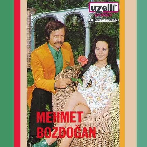 Mehmet Bozdoğan Full Albümleri indir