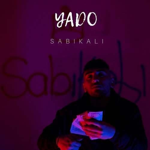 Yado Yeni Sabıkalı Şarkısını İndir