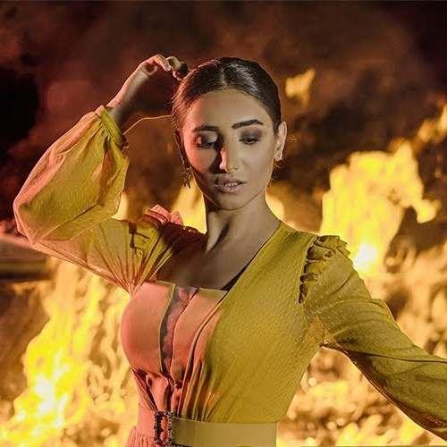 Zemine Rehimova Yeni Edam Şarkısını İndir