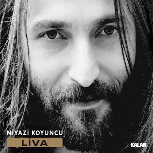 Niyazi Koyuncu - Liva Full Albüm İndir