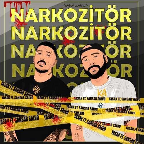 Yasak  Narkozitör (feat. Sansar Salvo) Şarkısı ,  Narkozitör (feat. Sansar Salvo), Yasak, Yasak,  Narkozitör (feat. Sansar Salvo), Yasak'ın  Narkozitör (feat. Sansar Salvo) Şarkısını İndir, Download New Song By Yasak Called  Narkozitör (feat. Sansar Salvo), Download New Song Yasak  Narkozitör (feat. Sansar Salvo),  Narkozitör (feat. Sansar Salvo) by Yasak,  Narkozitör (feat. Sansar Salvo) Download New Song By,  Narkozitör (feat. Sansar Salvo) Download New Song Yasak, Yasak  Narkozitör (feat. Sansar Salvo),  Narkozitör (feat. Sansar Salvo) Şarkı İndir Yasak, Yasak MP3 İndir, Yasak Yeni  Narkozitör (feat. Sansar Salvo) Adlı Şarkısı, Yasak En Yeni Şarkısı, Yasak  Narkozitör (feat. Sansar Salvo) Yeni Single, Yasak  Narkozitör (feat. Sansar Salvo) Şarkısı Dinle, Yasak  Narkozitör (feat. Sansar Salvo) MP3 İndir, Yasak  Narkozitör (feat. Sansar Salvo) MP3 Bedava İndir, Yasak, Yasak [Official Audio],