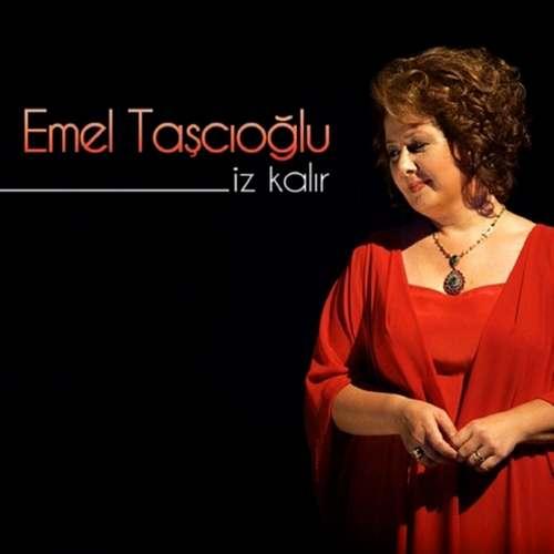Emel Taşçıoğlu - İz Kalır Full Albüm İndir