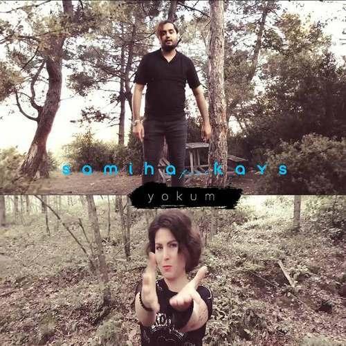 Samiha Yeni Yokum Şarkısını İndir