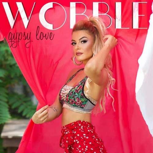 Serdar Ayyıldız & Ebru Keskin Yeni WOBBLE (Gypsy Love) Şarkısını İndir