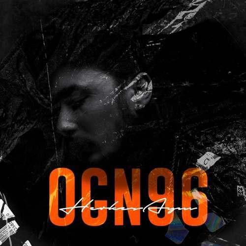 Ogn96 Yeni Herkes Aynı Şarkısını İndir