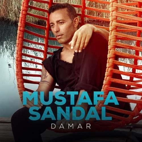 Mustafa Sandal Yeni Damar Şarkısını İndir