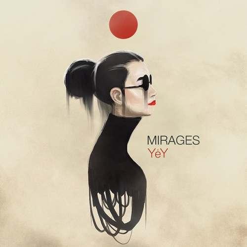 YėY Yeni Mirages Full Albüm İndir