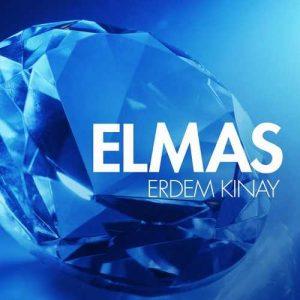 Erdem Kınay Yeni Elmas Şarkısını İndir