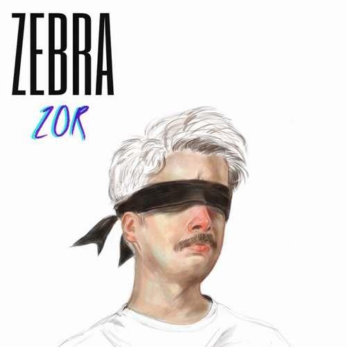 Zebra Yeni Zor Şarkısını İndir