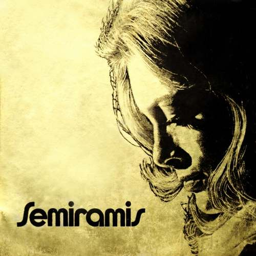 Semiramis Pekkan Full Albümleri indir