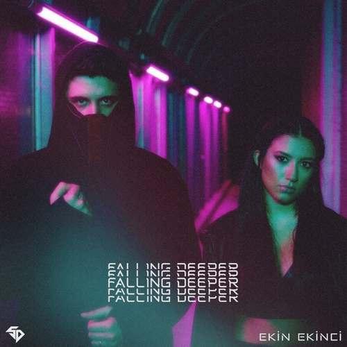 Serhat Durmus & Ekin Ekinci Yeni Falling Deeper Şarkısını İndir