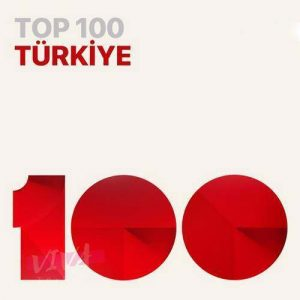 Çeşitli Sanatçılar Yeni Top 100 Türkiye (17.11.2020) Full Albüm İndir
