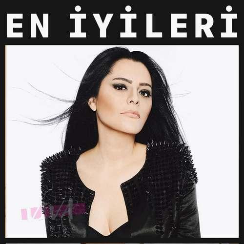 Reyhan Karaca En İyi Şarkıları indir