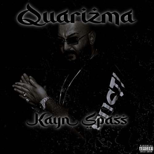 Quarizma Yeni Kayn Spass Şarkısını İndir