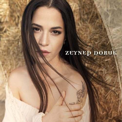Zeynep Doruk - Unutmasınlar Full Albüm İndir