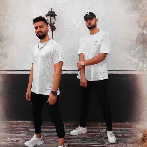 Samir Karaca Yeni Yollar (feat. GU6) Şarkısını İndir