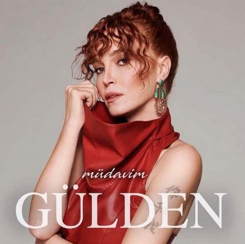 Gulden Yeni Mudavim (EP) Albüm İndir