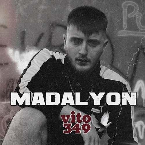 Vito349 Yeni Madalyon Şarkısını İndir