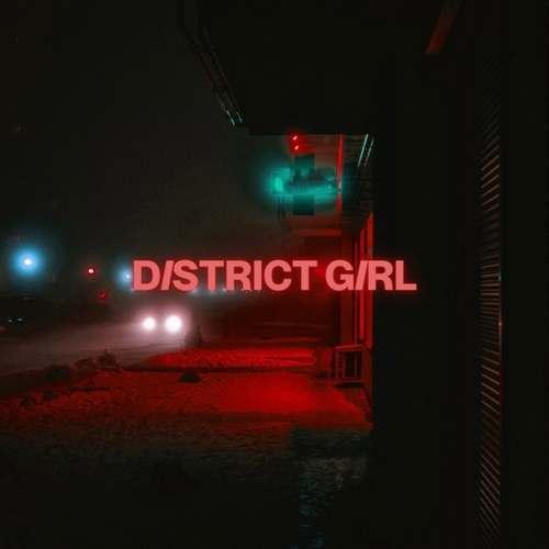 Yigit Dilek Yeni District Girl Şarkısını İndir