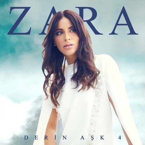 Zara Yeni Derin Aşk 4 Full Albüm İndir