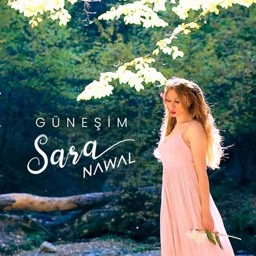 Sara Nawal Yeni Güneşim Şarkısını İndir