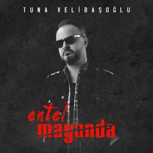 Tuna Velibaşoğlu Yeni Entel Maganda Şarkısını İndir