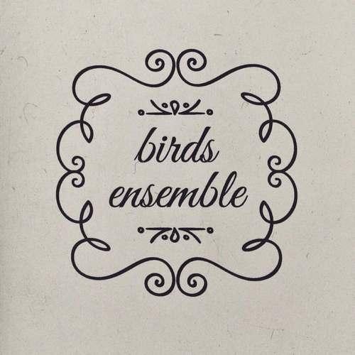 Birds Ensemble & Gülşah Erol Yeni Ouroboros (Live) Full Albüm İndir