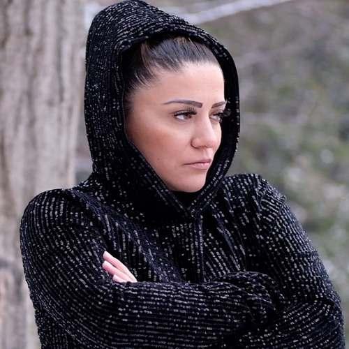 Ebru Sever - Sus (2020) (EP) Albüm İndir
