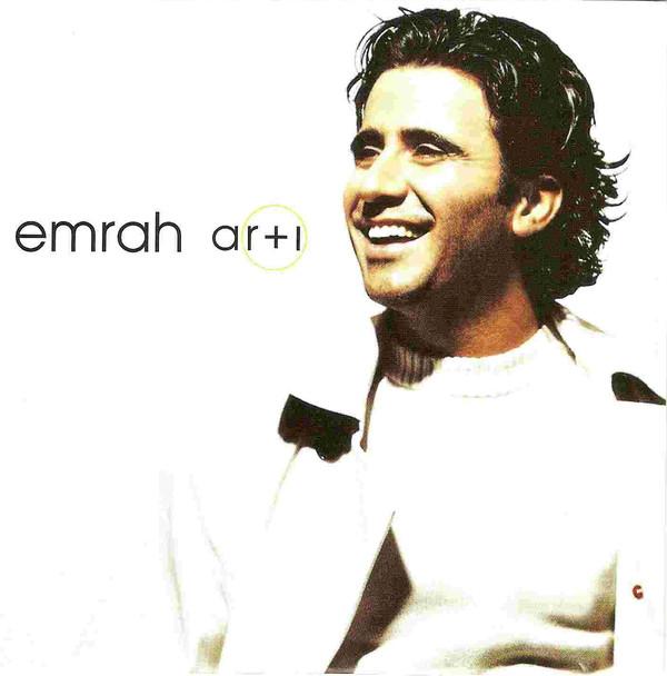 Emrah Yeni Ayakta Kal Yüreğim Şarkısını İndir