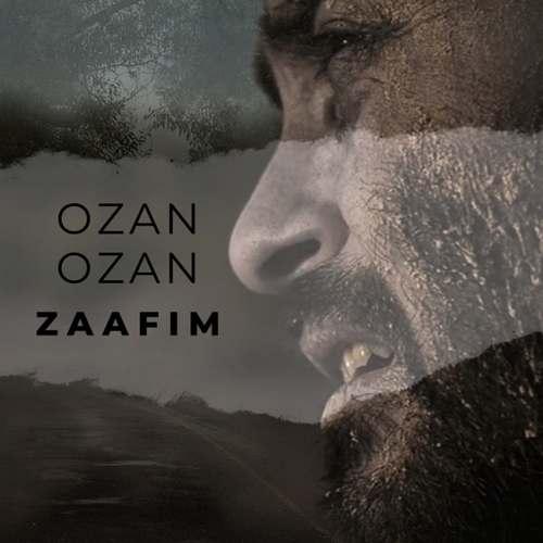 Ozan Ozan Yeni Zaafım Şarkısını İndir
