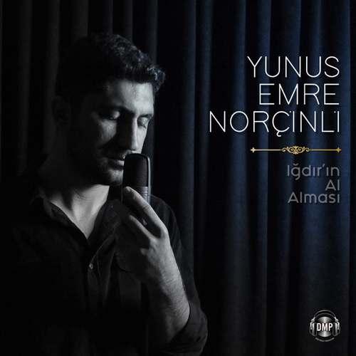 Yunus Emre Norçinli Yeni Iğdır'ın Al Alması Şarkısını İndir