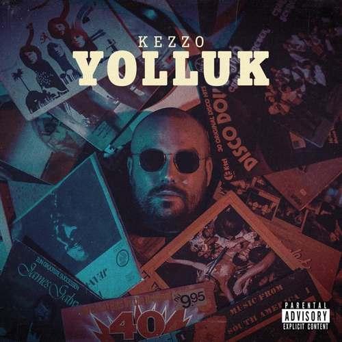 Kezzo Yeni Yolluk Şarkısını İndir