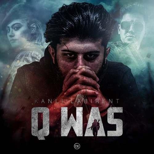 Qwas Yeni Kanlı Labirent Şarkısını İndir