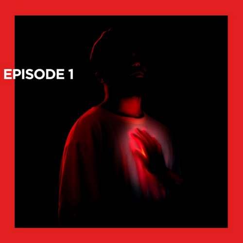 Arda Gezer - Episode 1 (2020) (EP) Albüm İndir