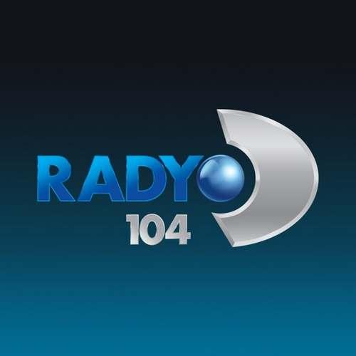 Çesitli Sanatçilar Yeni Radyo D Orjinal Top 20 Listesi Ocak 2021 Full Albüm İndir