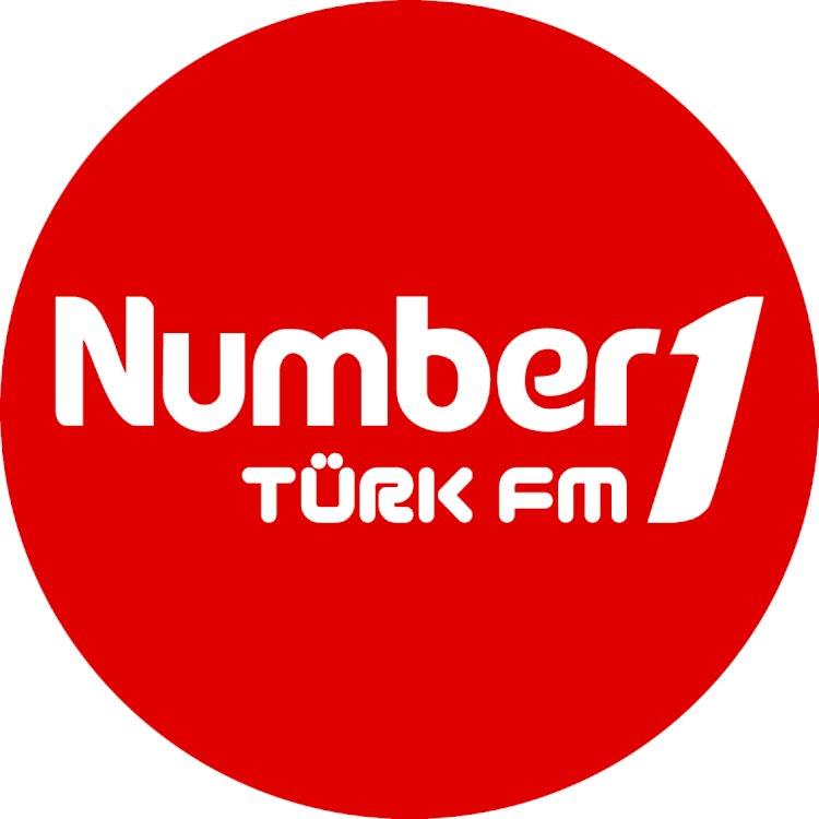 Çesitli Sanatçilar Yeni Number1 Türk FM Orjinal Top 20 Listesi Ocak 2021 Full Albüm İndir