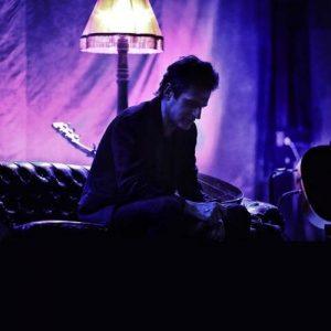 Teoman Yeni Teoman Ve Piyano Full Albüm İndir